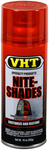 VHT Nite-Shades™ Translucent Red Tail Light Lens Coating (10 oz.)