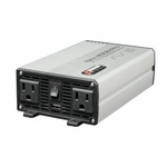 Wagan Elite 400 Watt PRO Pure Sine Wave Inverter