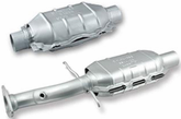 Walker Catalytic Converters