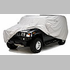 Weathershield HD Custom Car Covers