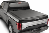 Weathertech Custom Fit Roll Up Pickup Truck Bed Cover