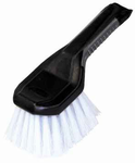 Carrand Tire & Bumper Brush