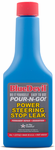 Blue Devil Power Steering Stop Leak (8 oz.)