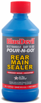Blue Devil Rear Main Sealer (8 oz.)
