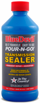 Blue Devil Transmission Sealer (16 oz.)