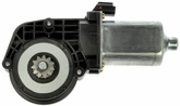 Window Lift Motors