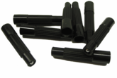 XtraSeal Tire Valve Extensions (Box of 100)
