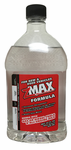 ZMax Multi-Purpose Engine, Tranmission & Fuel System Formula (32 oz)