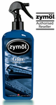 Zymol Glass Wash (12 oz)