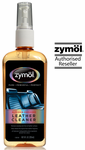 Zymol Leather Cleaner (8 oz.)