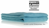 Zymol Microwipes Towelettes (2 Pack)