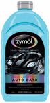 Zymol Natural Auto Bath Concentrate (48 oz)