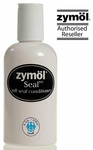 Zymol Rubber Conditioner & Seal (8.5 oz.)