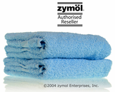 Zymol Towels (2 Pack)