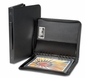 "14""x17"" Professional Photo Portfolio Case/  Presentation Case"
