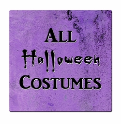 <center><font color=red size=3><b>Plus Size Halloween Costumes! <br><i></b>Click Here to View All</i></b></font></center>