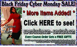 <center><b>BLACK FRIDAY SALE GOING ON NOW!!!</b> <br>