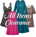 CLICK HERE TO VIEW ALL CLEARANCE ITEMS!!!