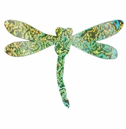 SALE! DragonFly Holograms Plus Size & Supersize T-Shirts S M L XL 2x 3x 4x 5x 6x 7x 8x