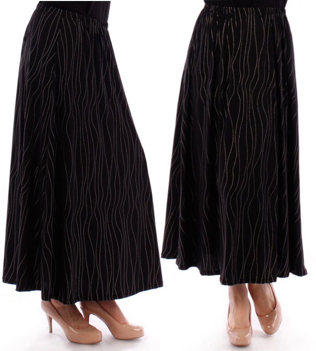 b8fc42c8a00 Long Black Skirts For Sale - Dress Ala