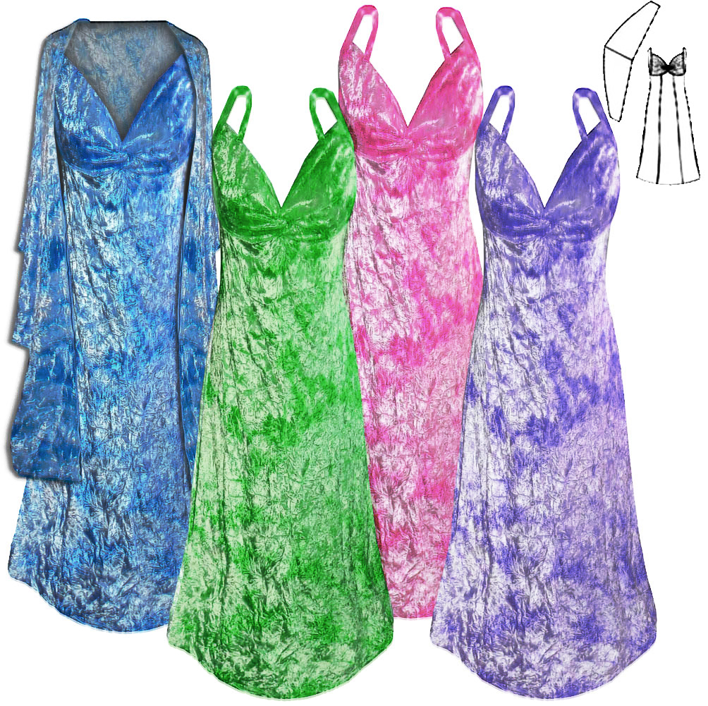 Sold Out Many Colors Dark Purple Fuchsia Green Or Turquoise Tie