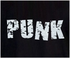 Punk Plus Size & Supersize T-Shirts S M L XL 2x 3x 4x 5x 6x 7x 8x
