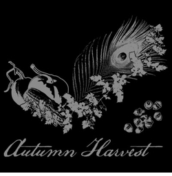 SALE! Autumn Harvest Plus Size & Supersize T-Shirts S M L XL 2x 3x 4x 5x 6x 7x 8x (Darks Only)