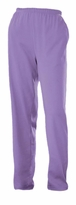 SOLD OUT! SALE! Tall Length Straight Leg Plus Size Knit Pants 5x