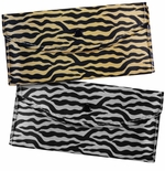 SALE! Zebra Print Wallets
