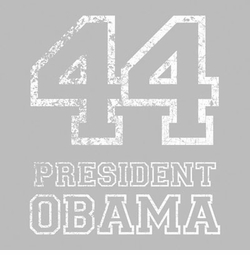 SOLD OUT!!!!44th President Obama Plus Size & Supersize T-Shirts S M L XL 2x 3x 4x 5x 6x 7x 8x