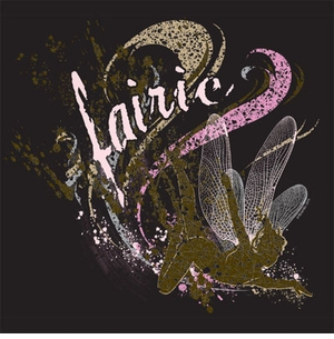 SOLD OUT!!!Hot! Tattoo Prints! Fairie Plus Size & Supersize T-Shirts S M L XL 2x 3x 4x 5x 6x 7x 8x  12425