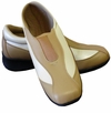 SALE! Shoes! Tan & Beige Clogs Type Shoes in Sizes 9