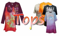 "<font color=""#FF0080"" size=""4"" face=""Times New Roman""><b><i>25% Off Plus Size Tops, Tunics & Tees</i></b></font>"