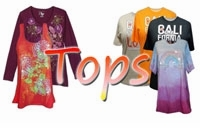 "<font color=""#FF0080"" size=""4"" face=""Times New Roman""><b><i>50% Off Plus Size Tops, Tunics, Tee's</i></b></font>"