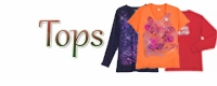 Tops/Blouses/T-Shirts