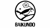 Baikundo Premium Less Smoke Incense