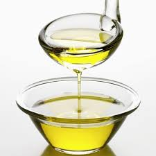Carrier Oils(click here)