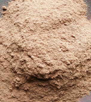 Cinnamon (powder) - Ceylon-Organic