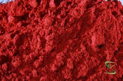 Dragon's Blood powder Superior(Daemonorops draco) - Indonesia