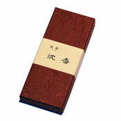 Fuin Aloeswood Incense