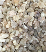 Hojary Frankincense-1st Choice-Oman (Boswell sacra)