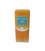 Honey Incense (Smokeless) - Baieido