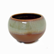 Incense Bowl-Desert Sage