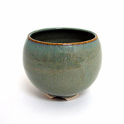 Incense Bowl-Hazel