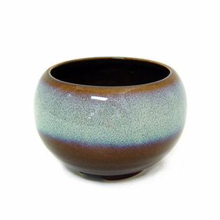 Incense Bowl-Mountain Mist -   New!