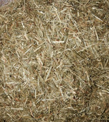 Lemongrass (Cut/Powder)