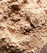 Orange Peel Powder  - Spain