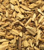 Palo Santo Wood Chipped  - Peru