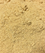 Palo Santo Wood Powder - Peru
