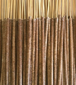 Hojary Incense Sticks(Oman)